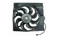 Replacement AC Condenser Cooling Fan Assembly For BMW E36 3 Series 64508364093