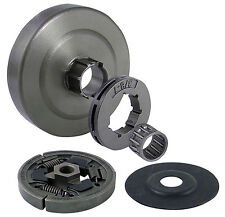 NEW Clutch With Drum and bearing  FOR STIHL 036, 034 , 11251652052