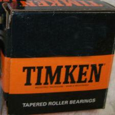 HM801310 TIMKEN Bearings New Taper