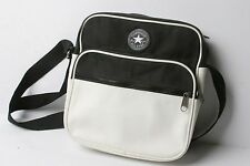 Converse Tourney Bag (Black White)