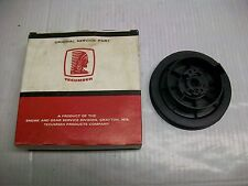 New Tecumseh Recoil Starter Pulley # 590628