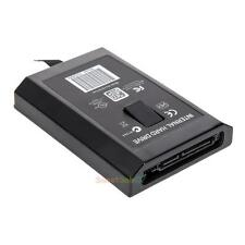 120GB 120G Internal Hard drive Disk HDD for Microsoft Xbox 360 Slim Console Game