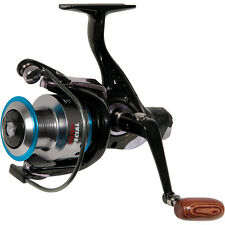 TF Gear MATCH SPECIALE 40 Reel EX DEMO
