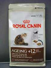 Royal Canin Ageing +12, 400g