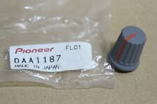 NEUF & ORIGINAL : PIONEER DAA1187 bouton rotatif HIGH EQ pour DJM 300 500 600