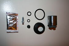 kit rénovation étrier Renault R12 Gordini / caliper kit R12 Gordini
