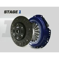 Spec SF501-2 Stage 1 Clutch 550 Torque For 2011 - 2013 Ford Mustang