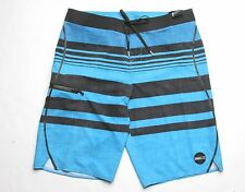 O'Neill Hyperfreak Knifing In Boardshort (32) Royal