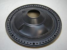 "12"" Poly Speaker Cone -- Recone Part -- 3CF474"