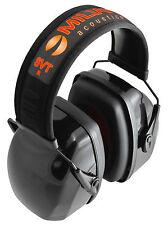 SVT Pro Noise Canceling Cancelling Isolation Headphones