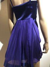 pinko abito Elegante vestito donna Nuovo Con Cartellino