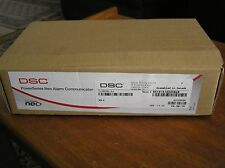 DSC Neo TL2803G AU Ethernet 3G Gprs Communications Module