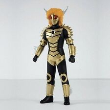 BANDAI ULTRAMAN ULTRA MONSTER SERIES #45 ALIEN BALBALU ACTION FIGURE