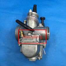 30MM PWK Power Jet Carburetor Carb replace  for OKO 30 Dirt Bike ATV HONDA  ktm