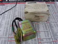 NOS Yamaha CDI Unit Assembly 1977-1978 DT250 DT400 1M2-85540-20