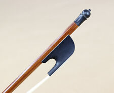 Good bow ! violin bow Baroque style for learner size 4/4