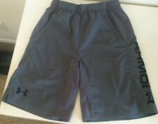 NWOT Men's Small Under Armour Running Shorts