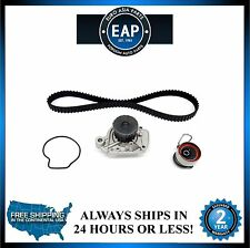 For 2001-2005 Civic 1.7L Engine Timing Belt Kit New