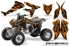 HONDA TRX450R TRX 450 R 2004-2016 GRAPHICS KIT CREATORX DECALS STICKERS TMO
