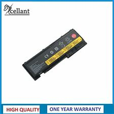 Laptop Battery For Lenovo ThinkPad T430s T430si 45N1036 45N1037 45N1038 0A36309