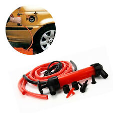 Oil Change Pump Extractor Engine Marine Suction Car Mower Vacuum Remover