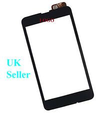 Nokia Lumia 630 N630 Digitizer Touch Screen Glass Lens Sensor Replacement+ tools