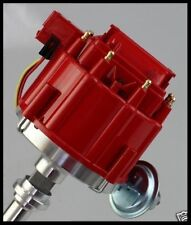 CHRYSLER DODGE MOPAR 318 340 360 SB V8 HEI DISTRIBUTOR 6513-R