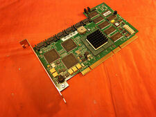 Intel C61794-001 SER523 Rev. B2 6-Port SATA RAID PCI-X  Controller Card