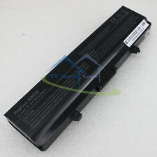 Spare Battery for Dell Inspiron 1525 1526 1545 TYPE M911G RN873 Vostro 500 GW240