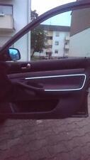 Nessun el LED Illuminazione Interna Illuminazione Ambiente Audi a4 s4 b5 Bianco