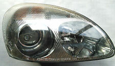 Daewoo Lanos scheinwerfer rechts SungSan 0301-001316 headlight right