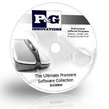 Create a Professional Photo Slideshow to play on Standalone DVD Player Software
