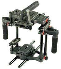 Filmcity Power DSLR camera cage (CINFC-CTH)
