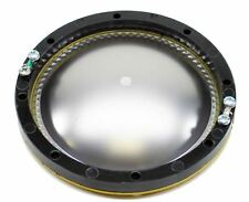 New Original JBL D16R2445  Diaphragm. (Old Stock).