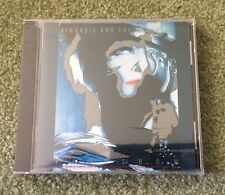 Siouxsie & The Banshees - Peepshow (Polydor 224205) U.S. reissue