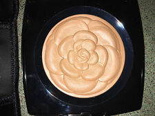 Chanel LUMIERE D'ETE Highlighting Bronzing Illuminating Shimmer Powder RARE NIB!