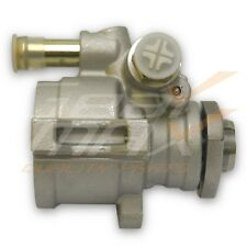 Power Steering Pump for VW New Beetle Passat Polo Scirocco Vento ///DSP4113///