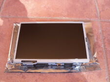 2005-2013 LEXUS IS250 IS350 GS300 GS450h LX470 ES350 GPS TOUCH SCREEN ASSEMBLY