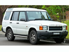 Land Rover Discovery I Y II 1989-2004 Media Tamaño Coche Funda