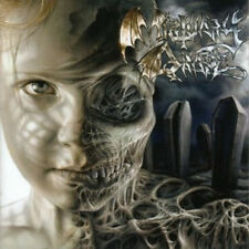 Mortuary Drape - Buried In Time 180 gram 2 x LP - Sealed - NEW COPY