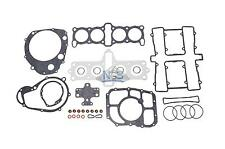 Suzuki GS550 Complete Top Bottom Engine Gasket Seal Set