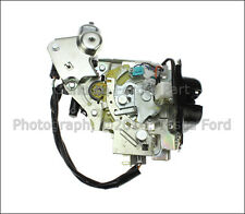 BRAND NEW OEM POWER LIFT GATE LOCK LATCH ACTUATOR ASSEMBLY 2011-13 FORD EXPLORER
