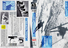 VHS Der Bianco RAUSCH (1931) - Leni Riefenstahl