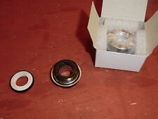 MECHANICAL WATER PUMP SEAL HONDA CR250 RB-RC-RD-RE 1981-1984 TRX250 B98:G101