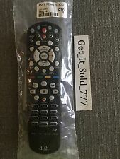 NEW Dish 40.0 Satellite Receiver Remote Control For Hopper Joey