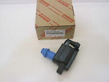 LEXUS OEM FACTORY IGNITION COIL 1998-2005 GS300