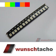 SMD LED Kit Di Conversione LED Tachimetro BMW e46 e38 39 e53 z4 x3 x5