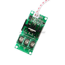 IRF3205 50A MOS Module for Hot bed 3D Printer