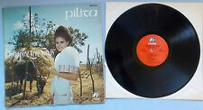 Pilita Corrales:Philippine love songs Vinyl LP Pioneer PHILIPPINES Gatefold
