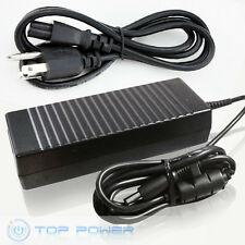 fits Gateway ZX6970 ZX6971 All-In-One Desktop PC ZX6970-UM20P AC ADAPTER CHARGER